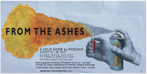 FROM THE ASHES Aug 22 - cropped